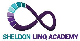 Sheldon_LINQ_Academy_Logo