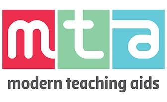 Modern Teaching Aids