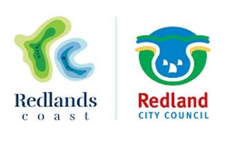 Redland City Council