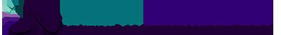 Sheldon LINQ Academy Logo