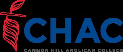 Cannon Hill Anglican College